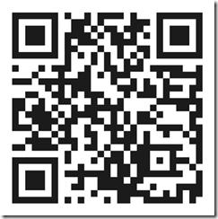 UPI项目空投开启,狂撒100万UPI,现在登记 DDEX Wallet钱包地址,即刻领取5000枚UPI !