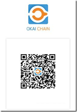 OKAI链是新加坡推出的一款区块链挖矿赚钱软件,黄金等级以上可做股权使用,享受全球分红!