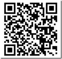 智慧晶 - 共享智慧平台,每天答对3道题,一个月赚取几百元零花钱!